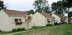 rentals_CottagesA-H