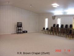rentals_chapel