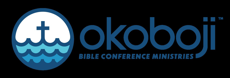 OBCM-Logo-web