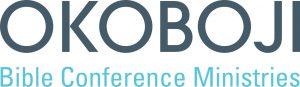 OBCM_Logo