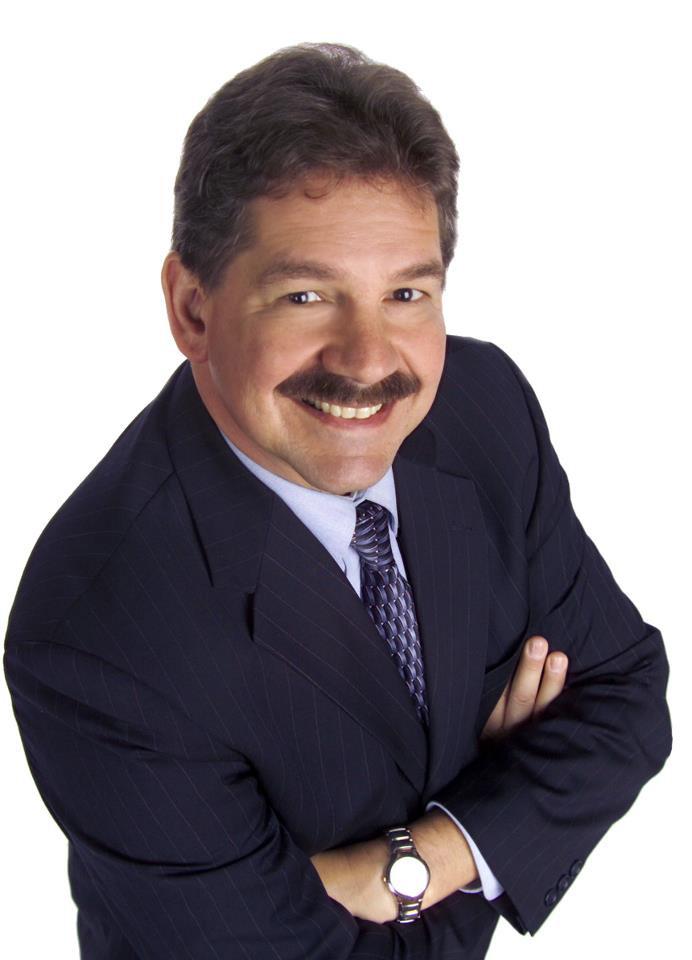 Dave Heinrich
