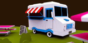 food_truck_by_hunterdog-dbaqe6x