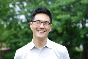 Mitch Kim